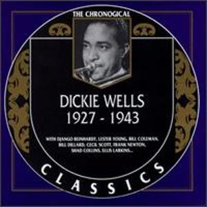 cd_Dickie_Wells-1927-1943.jpg