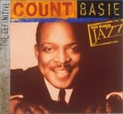 jaquette CD Count Basie