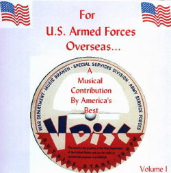 V-Discs_Vol_I_CD_Cover