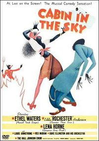 affiche_Cabin_in_the_Sky
