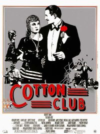 affiche_Cotton_Club