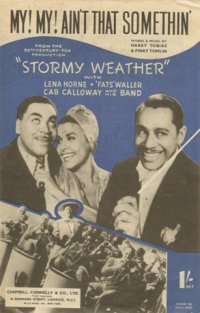 affiche_StormyWeather