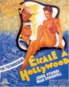 affiche_escale_a_holliwood