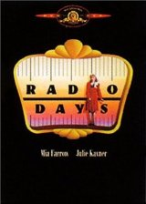 dvd_Radio_Days
