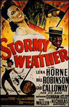 dvd_StormyWeather