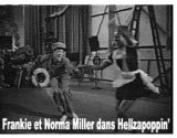 scene_from_Hellzapoppin